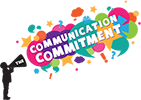 The Communication Commitment